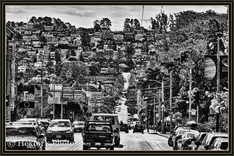 San Francisco-18.jpg