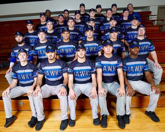 HFC Baseball Pics 2017