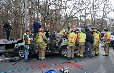 Mastic MVA with Pin Mastic RD and Hawthorne [1.14.17]