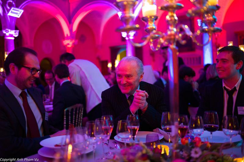 Uploaded - Cote d'Azur April 2012 140.JPG