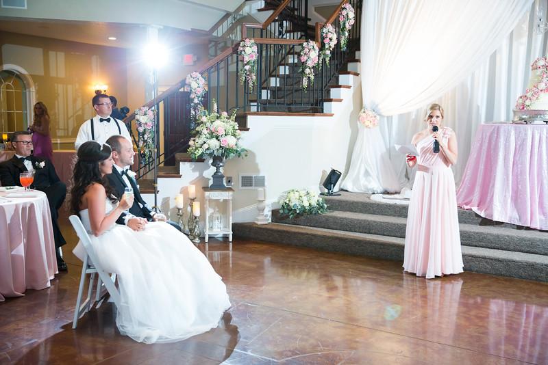 0942_Josh+Lindsey_Wedding.jpg