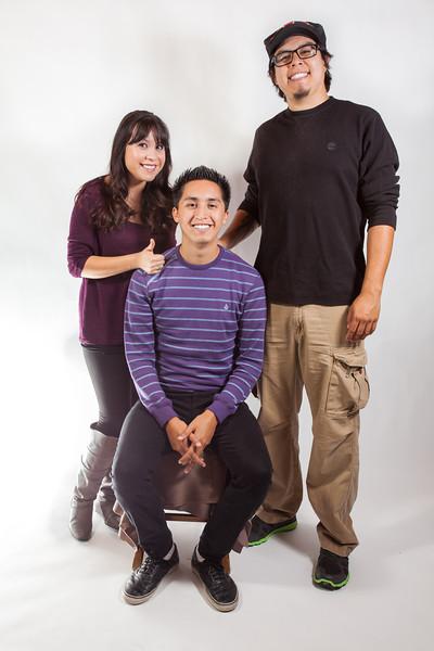 ricofamily-22.jpg