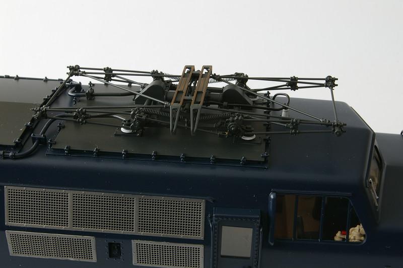 philotrain 435_65-3 NS 1216 berlijns blauw -9.JPG