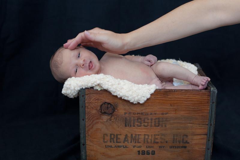Baby Emersyn-4087.jpg