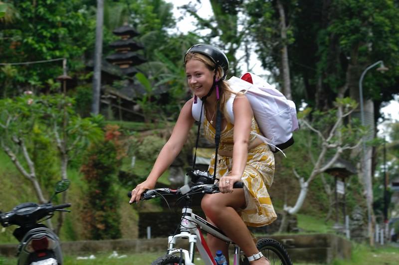 Trip of Wonders Day 11 @Bali 0128.JPG
