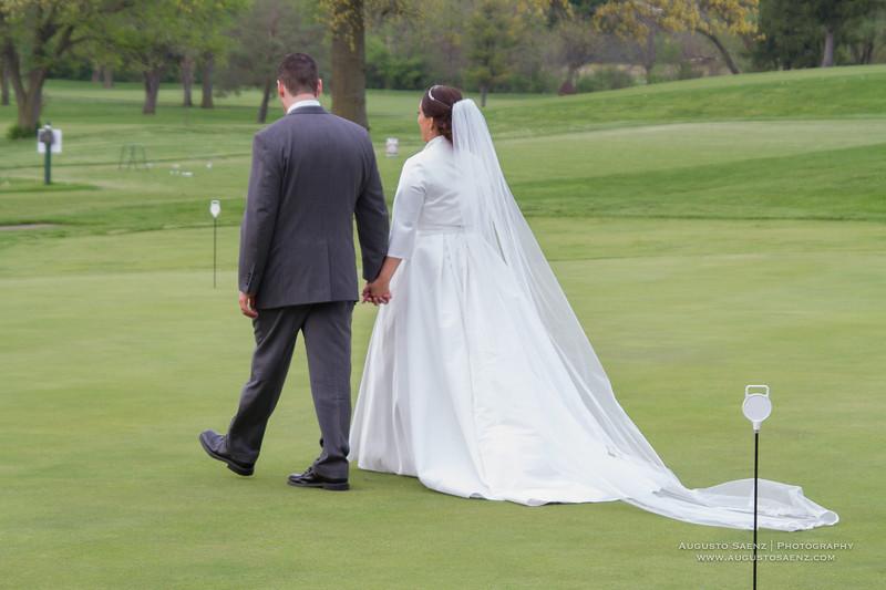 LUPE Y ALLAN WEDDING-9214.jpg