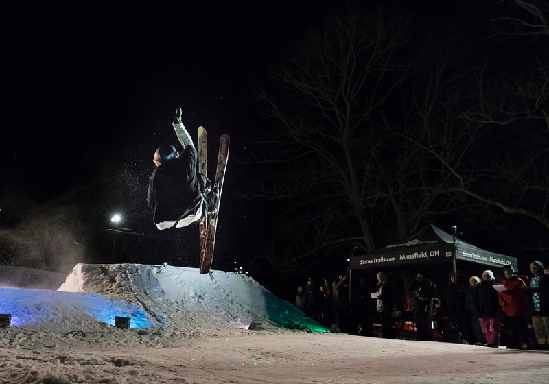 BigAir2016 (317 of 365).jpg