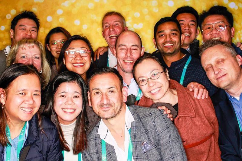 Log Rhythm Revenue Kick Off Meeting 2020-Denver Photo Booth Rental-SocialLightPhoto.com-112.jpg