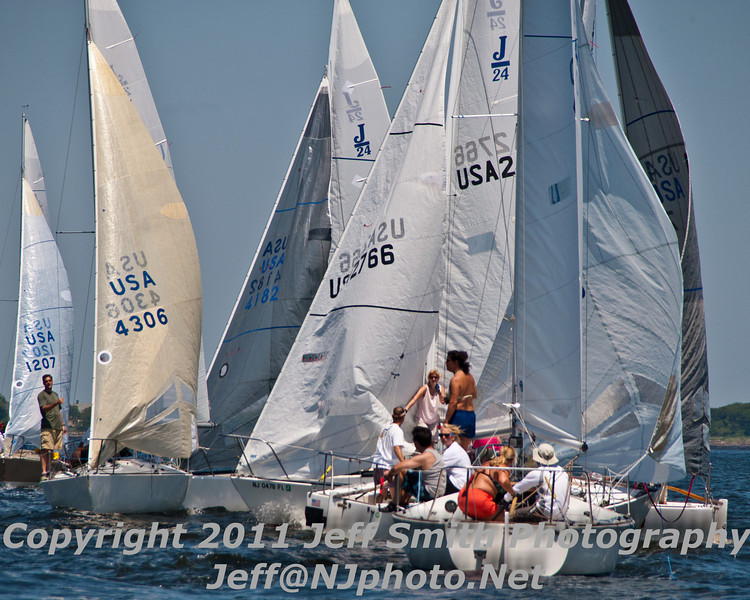 110730_Sandy_Hook_Championship_431