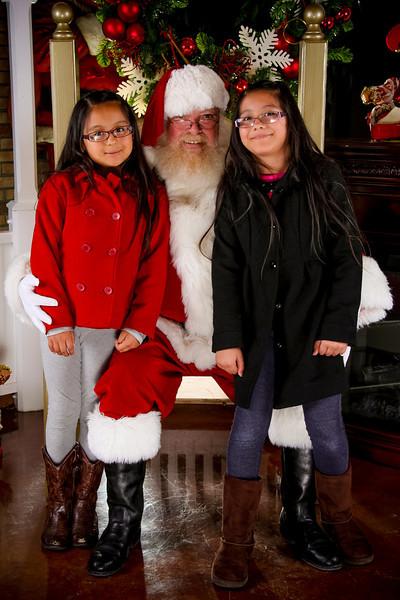 Santa2-2013-211.jpg