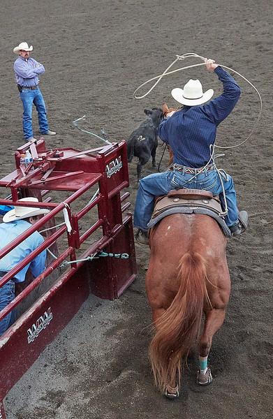 Enumclaw Rodeo 2019 - _15A5996.jpg