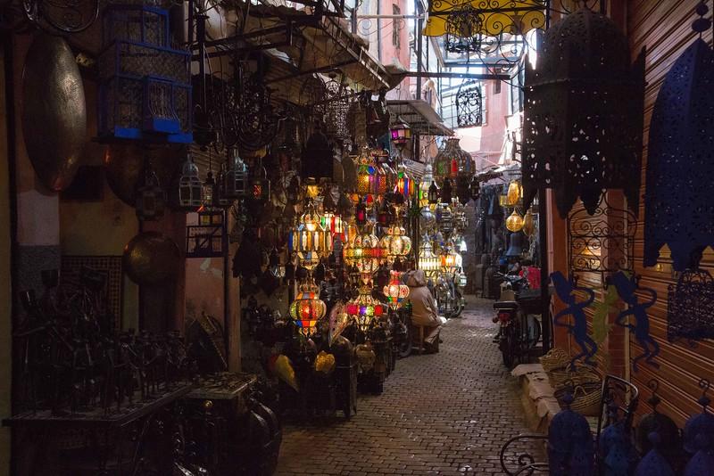 160927-092112-Morocco-1077.jpg