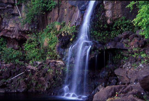 Haleakala-2000