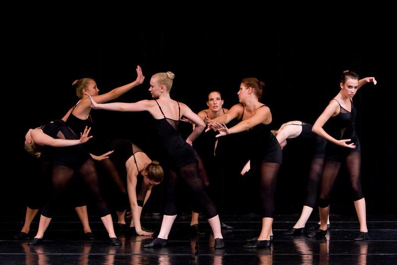 DDS 2008 Recital-198