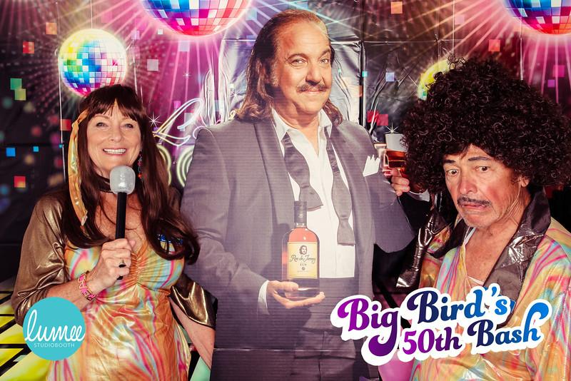 Big Bird's 50th Bash-136.jpg