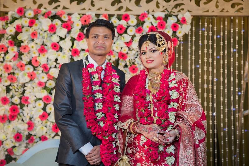 Nakib-00402-Wedding-2015-SnapShot.JPG