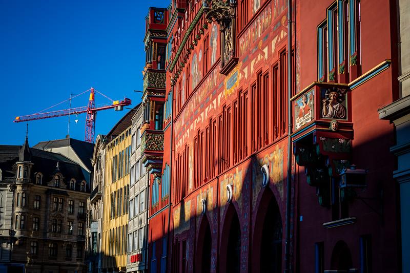 Basel-086-2.jpg