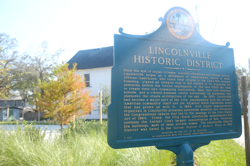 Lincolnville - extra 2.JPG