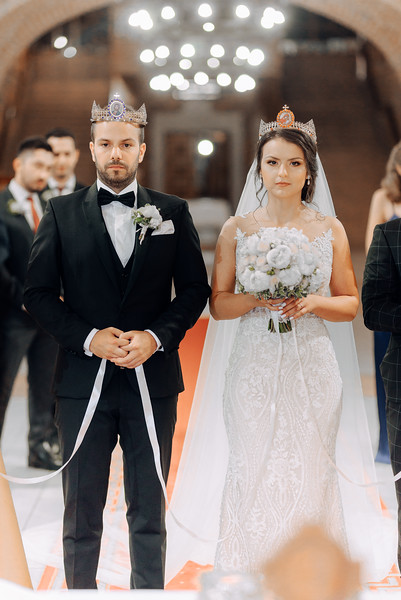 Wedding-0887.jpg