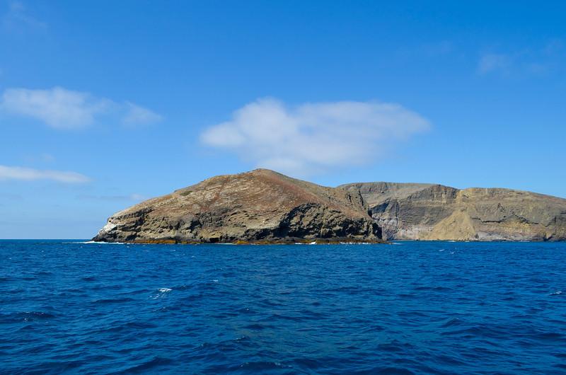 st_barbara_island_0234.jpg