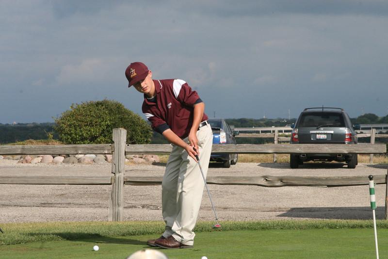 2011 Golf Team (2).JPG