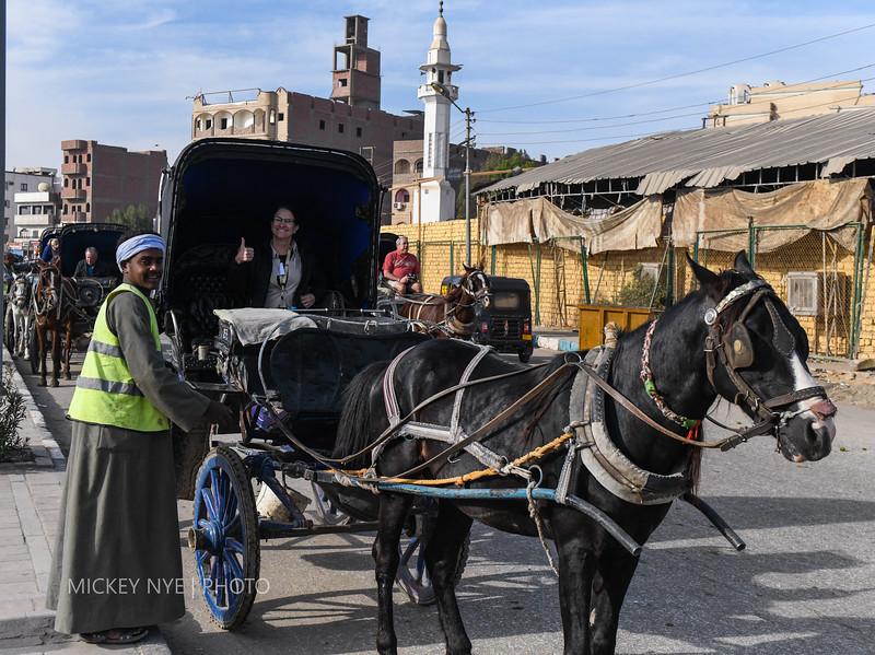 020820 Egypt Day7 Edfu-Cruze Nile-Kom Ombo-5921.jpg