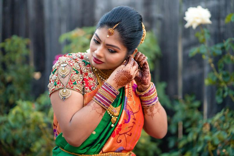 Aishwarya_Aditya_Wedding-37.jpg