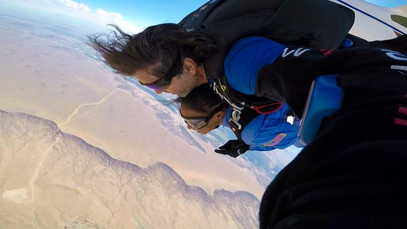 Skydive-Fyrosity-28.jpg