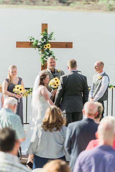 ELP0224 Sarah & Jesse Groveland wedding 1859.jpg