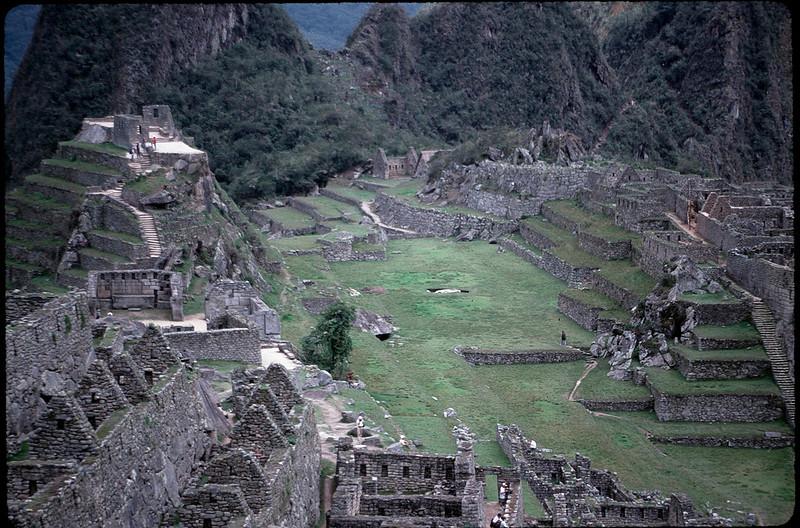 Peru1_074.jpg