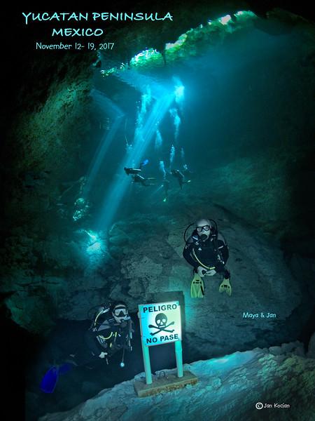 11.12.17 Yucatan Cenote diving 1A .jpg