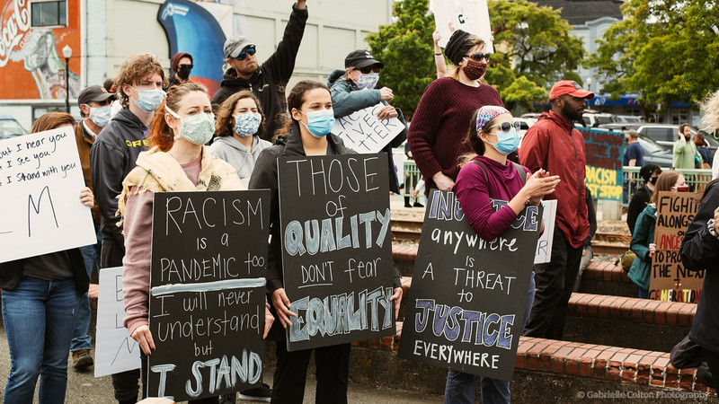 BLM-Protests-coos-bay-6-7-Colton-Photography-123.jpg