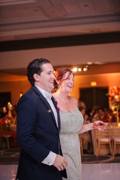 LeCapeWeddings Chicago Photographer - Renu and Ryan - Hilton Oakbrook Hills Indian Wedding -  1122.jpg