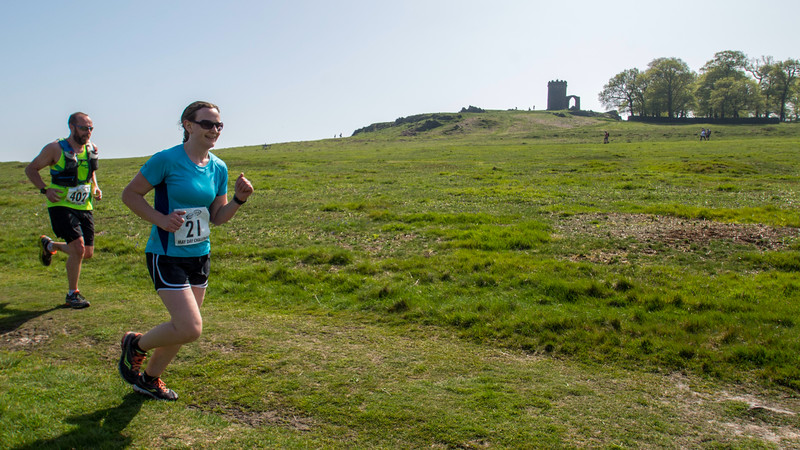 20180507-1025-Woodhouse May Day Challenge 2018-0137.jpg
