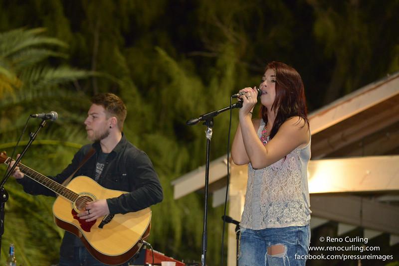 Country Music 1-336.jpg
