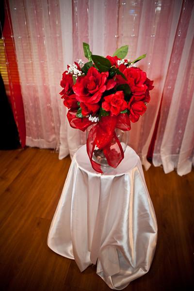 Edward & Lisette wedding 2013-8.jpg