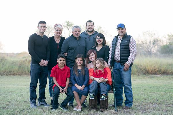 Guzman: Thanksgiving