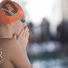 13_20141214-MR1_6589_Occidental, Swim