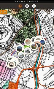 MapView10_RimALL.jpg