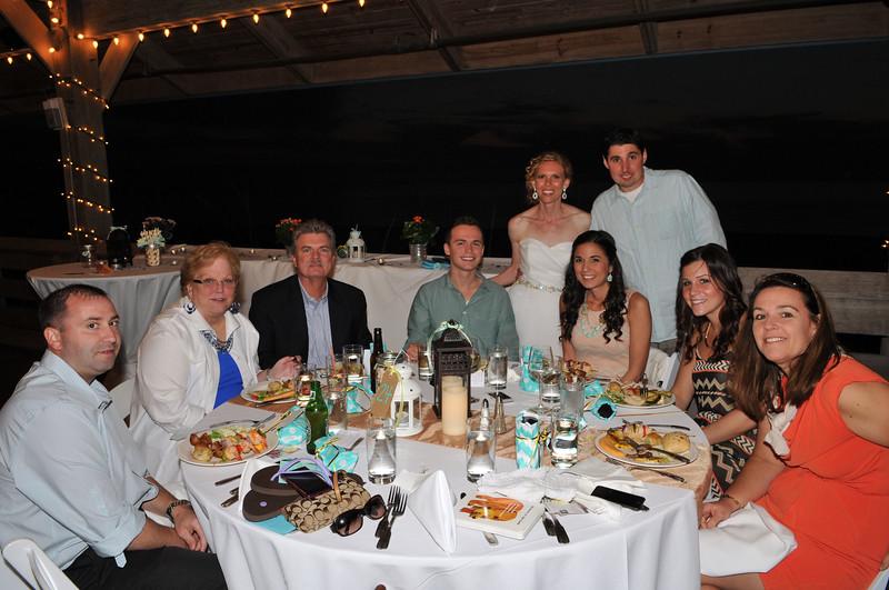 Stina and Dave's Naples Beach Wedding at Pelican Bay 839.JPG
