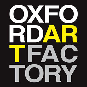 Oxford Art Factory