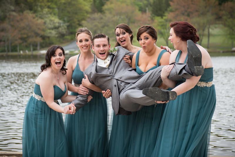 weddingparty-145.JPG