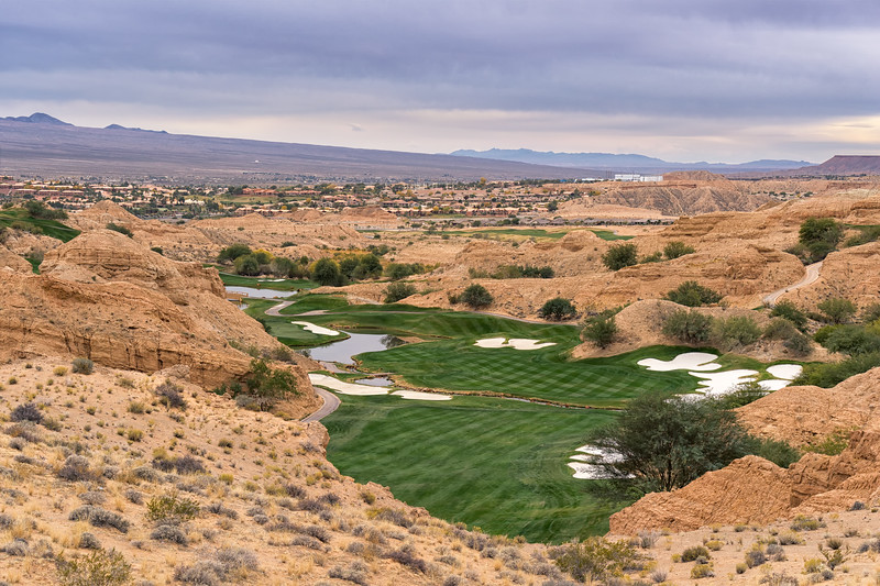 Wolf Creek-91-Edit-2.jpg