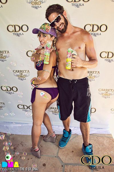 CDOtequilaparty_0324.jpg