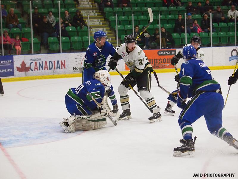 Okotoks Oilers VS Calgary Canucks AHJL (264).jpg