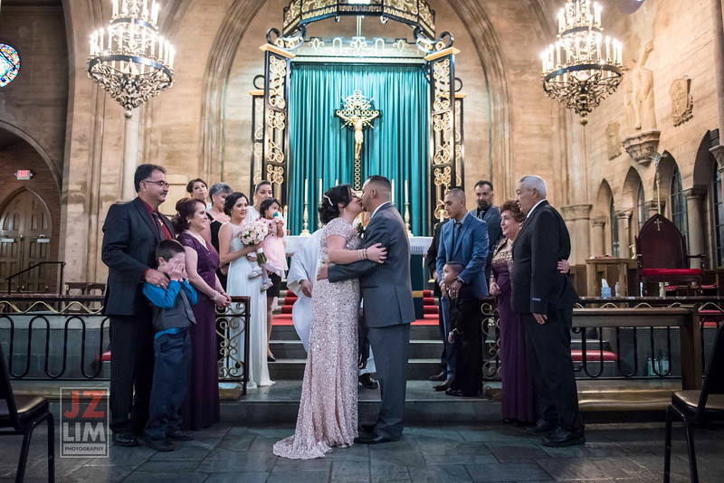 S&A Wedding 2016-157.jpg