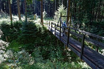 20-09 Muhlleiten à Schöneck