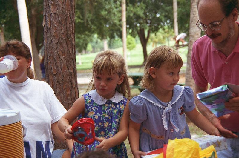 1996 09 -  Kitara's Birthday Party 053.jpg