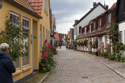 05 Schleswig
