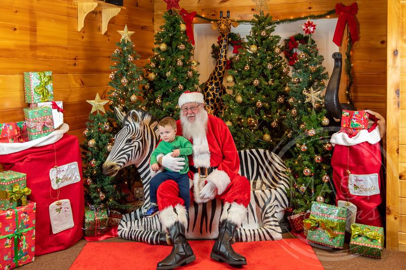 2019-12-01 Santa at the Zoo-7708.jpg